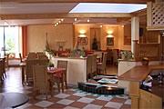 Hotel Becksteiner Rebenhof Bild 4