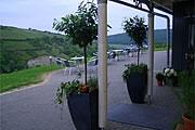 Hotel Becksteiner Rebenhof Bild 5