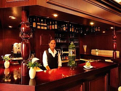 Hotel Imperial Bild 2