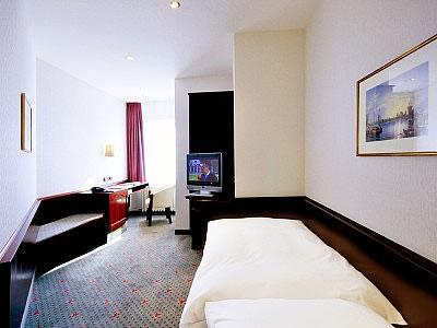 Hotel Imperial Bild 6