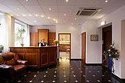 Hotel Ilbertz Bild 5