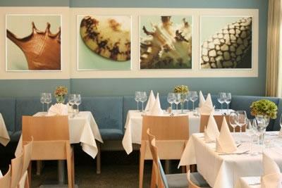 IFA Ruegen Hotel & Ferienpark Bild 2