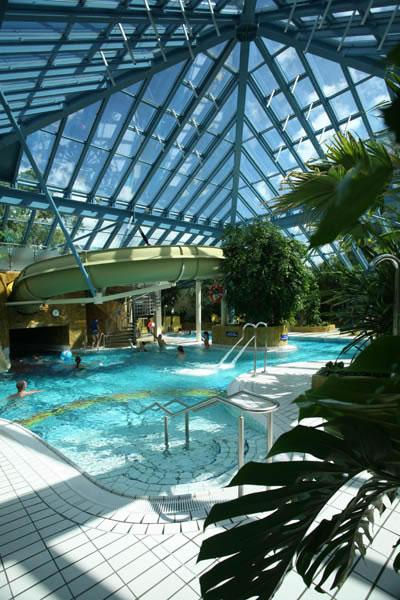 IFA Ruegen Hotel & Ferienpark Bild 6