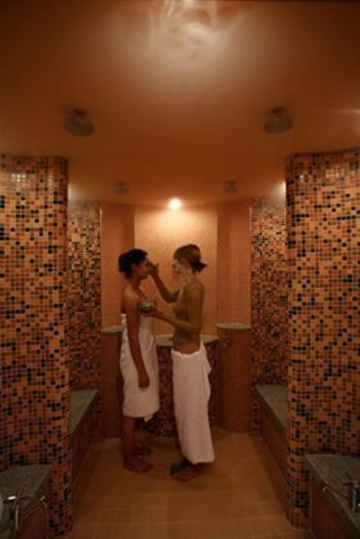 IFA Ruegen Hotel & Ferienpark Bild 7