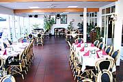 Hotel Lindenberger Hof Bild 2