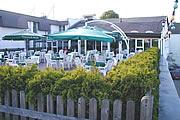Hotel Lindenberger Hof Bild 3