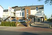 Hotel Lindenberger Hof Bild 4