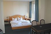 Hotel Lindenberger Hof Bild 5