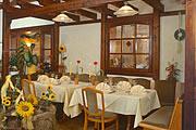 Hotel Restaurant Haus Waldesruh Bild 3