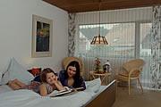 Hotel Restaurant Haus Waldesruh Bild 4