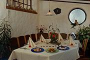 Hotel Restaurant Haus Waldesruh Bild 5