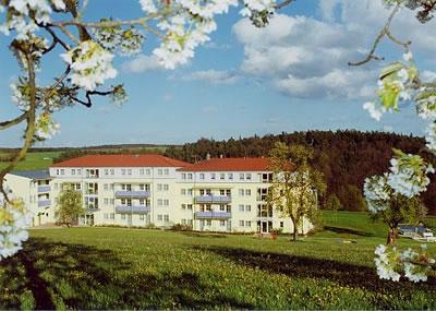 Seehotel Zur Hopfenkoenigin Bild 2