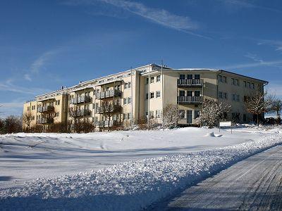 Seehotel Zur Hopfenkoenigin Bild 20