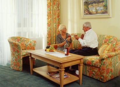 Seehotel Zur Hopfenkoenigin Bild 8