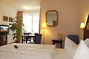 HOTEL HANSEATIC RUeGEN UND VILLEN Bild 4