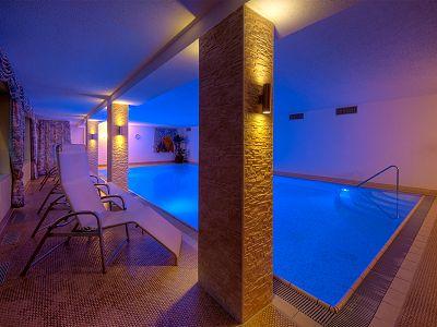 Flair Hotel Sonnenhof Bild 2
