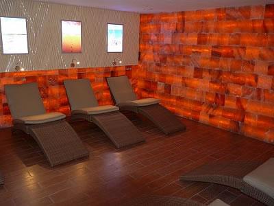 Flair Hotel Sonnenhof Bild 5