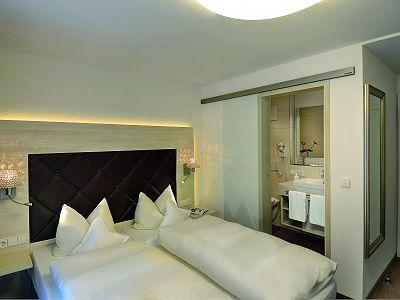 Flair Hotel Sonnenhof Bild 7