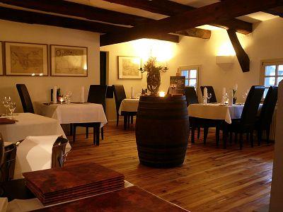 Hotel Falderhof Bild 15