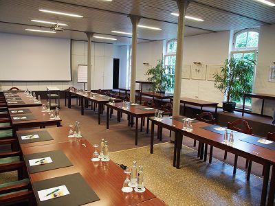 Hotel Falderhof Bild 18