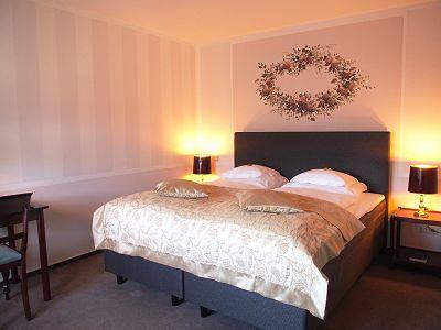 Hotel Falderhof Bild 5