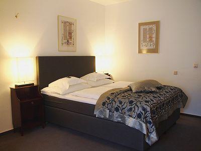 Hotel Falderhof Bild 6