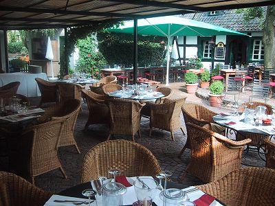 Hotel Falderhof Bild 9
