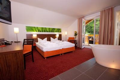 Hotel Reibener-Hof Bild 6