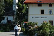 Gasthof-Hotel Zur schoenen Aussicht Bild 2