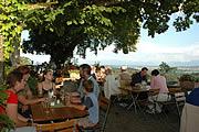 Gasthof-Hotel Zur schoenen Aussicht Bild 3