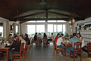 Gasthof-Hotel Zur schoenen Aussicht Bild 4