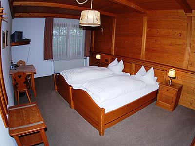 Gasthof-Hotel Zur schoenen Aussicht Bild 6