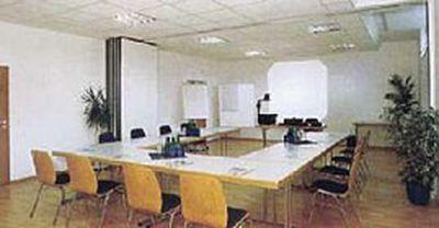 Akzent Waldhotel Ruegen Bild 5
