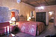 Historik  Garni Hotel Gotisches Haus Bild 3