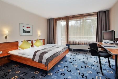 Conference Partner Hotel Park Soltau Bild 4