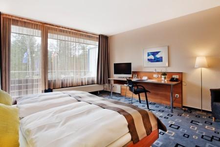 Conference Partner Hotel Park Soltau Bild 5