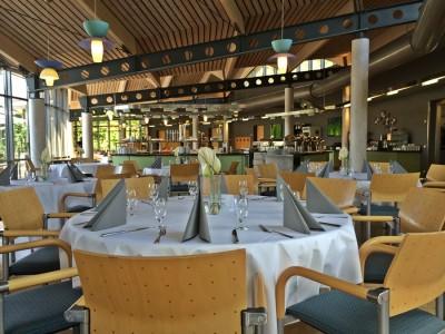Conference Partner Hotel Park Soltau Bild 7
