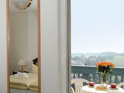 Werrapark Resort Hotel Frankenblick Bild 19