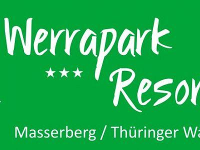 Werrapark Resort Hotel Frankenblick Bild 20