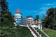 Travel Charme Kurhaus Sellin - Insel Ruegen