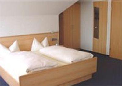 Hotel Klosterbraeustuben Bild 3