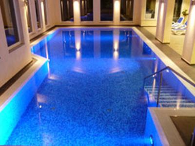 Hotel Klosterbraeustuben Bild 4