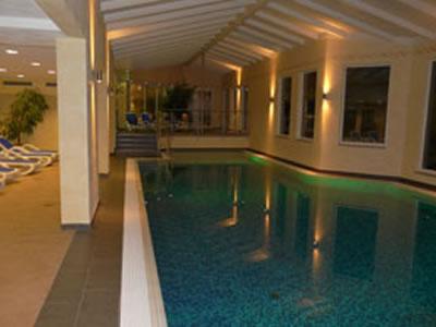 Hotel Klosterbraeustuben Bild 5