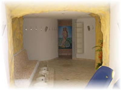 Hotel Klosterbraeustuben Bild 6