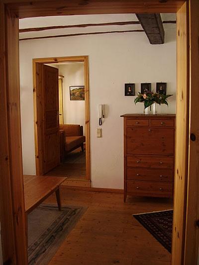 Hotel Goethe Bild 6