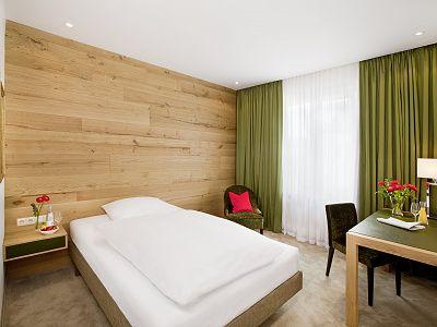 Eden Hotel Wolff Bild 12