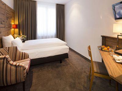 Eden Hotel Wolff Bild 13
