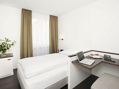 Eden Hotel Wolff Bild 9