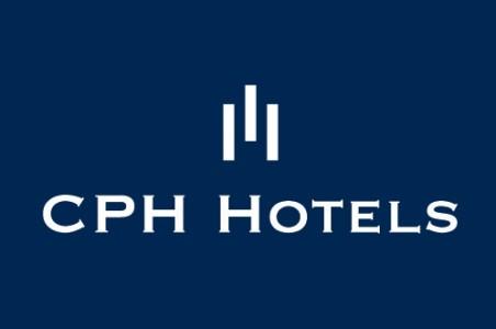 City Partner Hotel Conti Bild 3