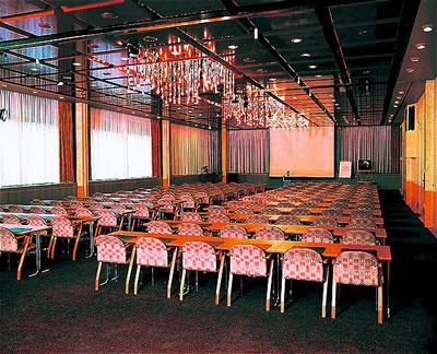Hotel Bredeney Bild 5